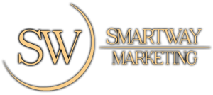 Referenz SmartWay Marketing